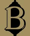 b-trans
