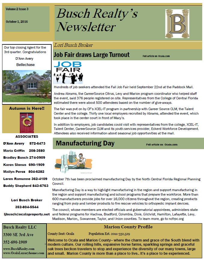 br-newsletter-2016-fall-1