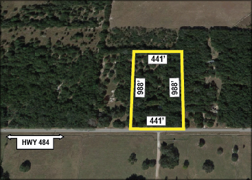 10 acres commercial priced to sell b busch realty ocala 10 acres commercial priced to sell mozeypictures Choice Image