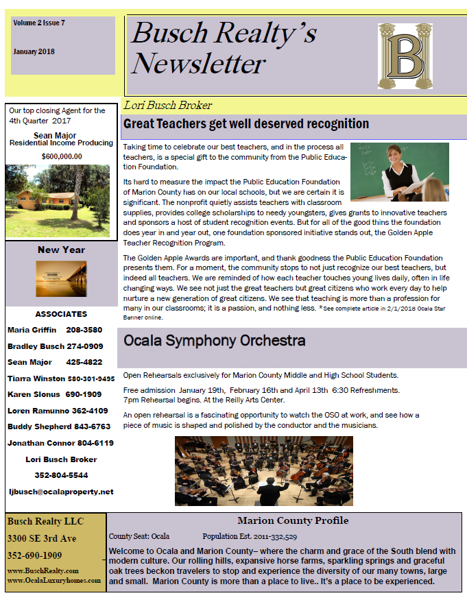 download this newsletter